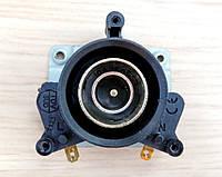 Термостат с контактной группой 10A 250V SLD-125 для чайника