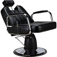 Парикмахерское кресло Barber Harry
