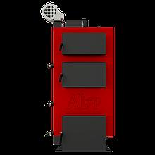 Котел длительного горения Альтеп 20 кВт