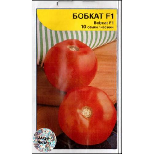 Насіння Томат Бобкат F1, 20 с. СЦ
