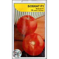 Насіння Томат Бобкат F1, 20 с. СЦ, фото 1