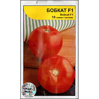 Семена Томат Бобкат F1,  20 с. СЦ, фото 1