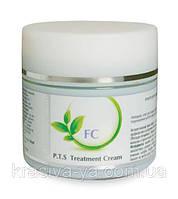 Крем-мазь для ухода за кожей ног, поврежденной грибком ONMACABIM FC P.T.S. Treatment Cream
