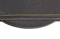 ТР 15мм (50м) черный+желтый