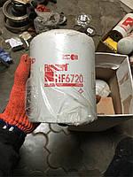 Фильтр гидравлический HF6720 Fleetguard