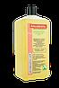 Рідкий концентрований безхлорний засіб для дезінфекції  Альміроль