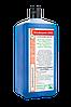 Рідкий концентрований альдегідвмісний засіб дезінфекції всіх типів поверхонь Лізоформін 3000