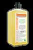 Рідкий, концентрований, без альдегідний, нехлорний засіб Лізоформін Плюс