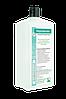 Спиртовмісний безальдегідний засіб для екстреної дезінфекції поверхонь Аеродезин