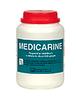 Універсальний таблетований хлорвмісний засіб Медікарін