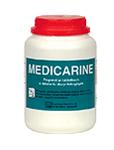 Універсальний таблетований хлорвмісний засіб Медікарін, фото 1