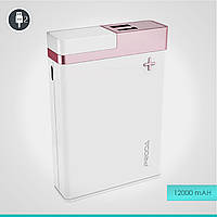 УМБ Remax Crave Series PPL-20 Power Bank 12000 mAh