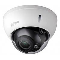 Купольная IP-камера Dahua IPC-HDBW2300RP-VF, 3 Мп