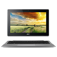 Ноутбук Acer Aspire Switch 11 V SW5-173 (NT.G2TER.004) 4/128Gb