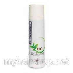 Шампунь для укрепления волос ONMACABIM FC Shampoo