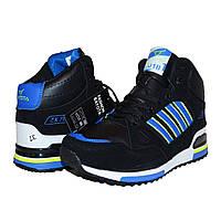 Ботинки подросток Bayota B9805-6