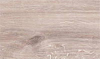 Ламинат Kronostar SymBio D8127 Дуб Лигурия