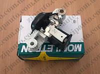 Регулятор генератора Volkswagen T4 MOBILETRON VR-B222, фото 1