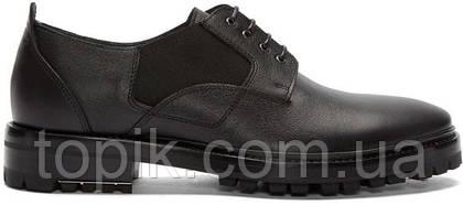 Мужская обувь -  где лучше покупать?