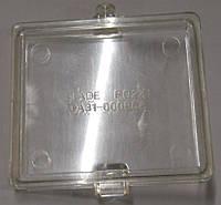 Заслонка шторка для холодильника Самсунг Samsung DA31-00085A