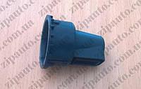 Крышка подшипника генератора Volkswagen T4 AS ABEC0001