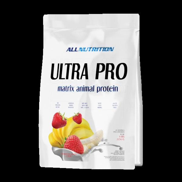 AllNutrition Ultra PRO Matrix Animal Protein 2,2 kg
