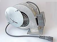 Нагнетательный вентилятор MplusM (M+M) WPA 120 + диафрагма