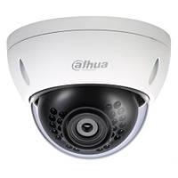 Купольная IP-камера Dahua IPC-HDBW4300E, 3 Мп