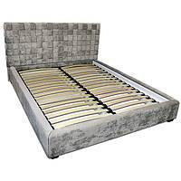 Кровать - подиум КВАДРО / QUADRO