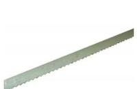 Полотно для пилы ленточной Scheppach Woodstar SB 12 (биметалл)