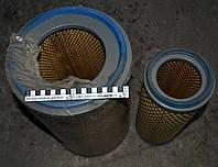 Фильтр патрон воздушный Д-260 МТЗ-1221 В-038  260-1109300(01)