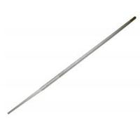 Напильник oregon Ch 4,8мм