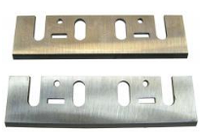 Ножи для рубанка Ch 110мм (широкие)