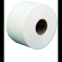 Бумага туалетная в джамбо рулонах Extra TM Marathon
