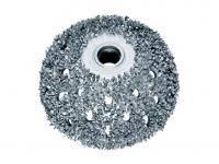 Круг контурный d 50мм x 25мм К16