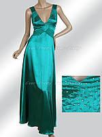 Вечернее платье Серена, раз S