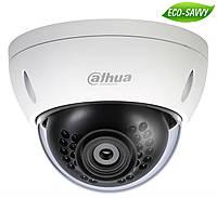 Купольная IP-камера Dahua IPC-HDBW4431EP-AS, 4 Мп