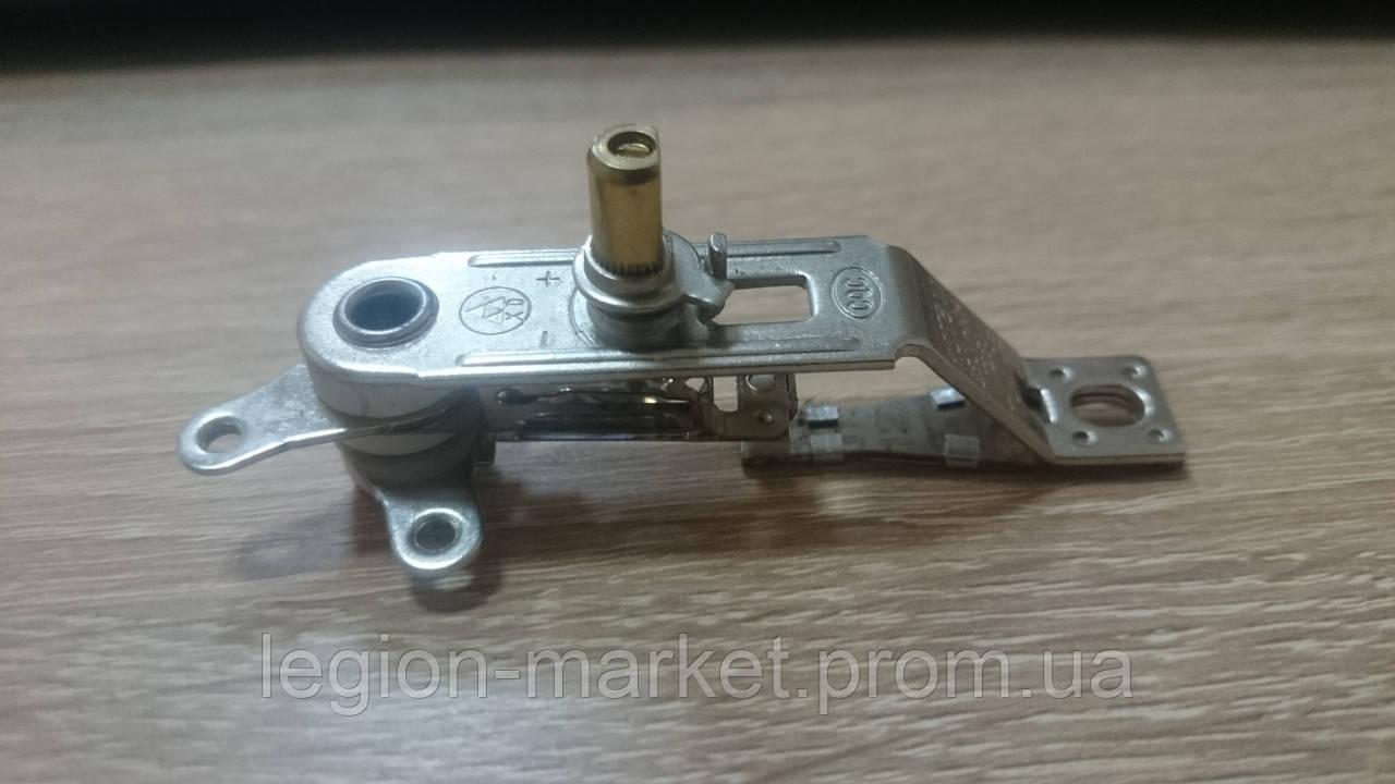 Терморегулятор KST811 для утюга - Легион Маркет в Ивано-Франковске