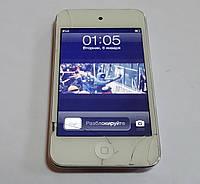 Apple iPod touch 4Gen 8GB Оригинал!