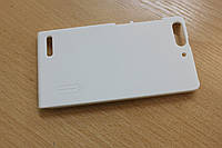 Чехол Nillkin для Huawei Ascend G6