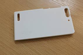 Чохол Nillkin для Huawei Ascend G6