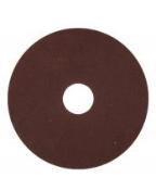 Круг для заточки цепи 102х23х3