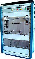 Аппаратура высокочастотной связи цифровая модернизированная АВС- 2 ЦМ