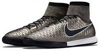 Футзалки  Nike MagistaX Proximo IC 718358-010., фото 1