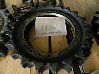 Звезда ведущая - звездочка SUMITOMO LS-2800FJ / FJ2 (внешний), LS-2800FJ / FJ2 (внутренний)