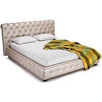 Кровать - подиум КАМЕЛИЯ