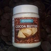 Масло какао ТМ Blumarine