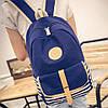 Рюкзак городской для девочки, фото 7