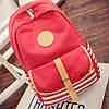 Рюкзак городской для девочки, фото 4