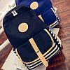 Рюкзак городской для девочки, фото 6